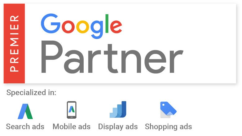 Google Partners Launches Digital Sales Certification Exam - Onimod ...